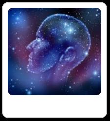 Vign_17811898-inspiration-humaine-et-l-39-intelligence-cr-ative-avec-une-constellation-d-39-toiles-brillantes-dans