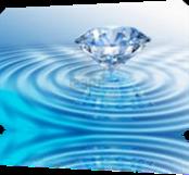 Vign_eau_diamant2